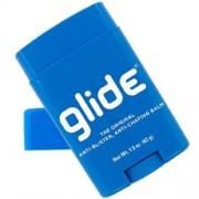 Body Glide Anti Chafe Chapstick LARGE 42gr