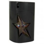 Thierry Mugler Angel Pure Tonka Eau De Toilette Spray (Tester) 3.4 oz / 100.55 mL Men's Fragrances 536489