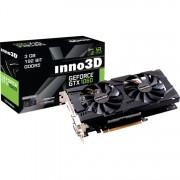 GeForce GTX 1060 X2 3GB