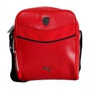 Acer FERRARI PUMA torba saszetka torebka modny styl