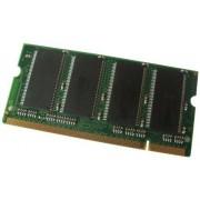 Hypertec HYMAC55256 Barrette mémoire SODIMM PC100 équivalent Acer 256 Mo