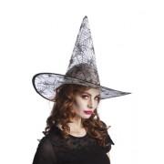 Palarie Vrajitoare Halloween