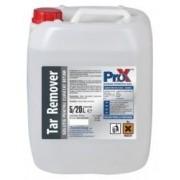 Solutie Curatare Bitum ProX Tar Remover - 5kg
