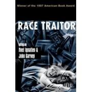 Race Traitor by Noel Ignatieve