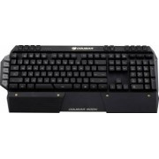 Tastatura Gaming Cougar 500K Neagra
