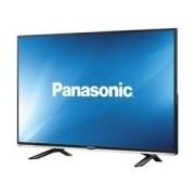 Panasonic Smart TV LED TC-40DS600X 40'', Full HD, Widescreen, Negro