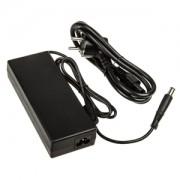 Sursa externa Akasa 120W pentru sisteme Mini-ITX, AK-PD120-03MEU