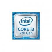 ITL-BX80677I37350K - Intel Core i3-7350K Soc 1151