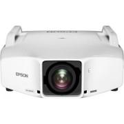 Videoproiector Epson EB-Z9800W DLP WXGA Alb
