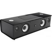 Boxa centru Authentics L8 JBL Wireless BF2016