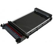 Lexmark - 40X7103 kit para impresora