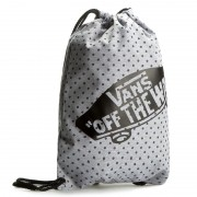 Раница VANS - Benched Novelty VN0001CYKK4 Blue Wash Twill