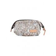 EASTPAK - BAGS - Pencil cases - on YOOX.com
