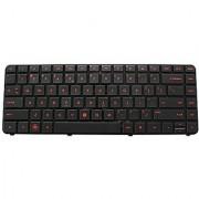 Replacement Keyboard for HP Pavilion dv4-3000 dv4-3100 dv4-3200 dv4-4000 dv4t-4000 CTO dv4-4100 dv4t-4100 CTO dv4-4200 dv4t-4200 CTO Series Laptop Backlight