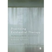 Practising Existential Therapy by Ernesto Spinelli