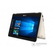 """Notebook Asus Zenbook 13,3"""" UX360CA-C4010T + Windows 10"""