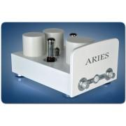 Trafomatic Audio Aries