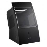 LIAN LI PC-Q30X bk ITX