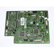 DC controller HP Color LaserJet CP1514N RM1-4812