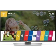 "Televizor LED LG 80 cm (32"") 32LF632V, Full HD, Smart TV, WiFi, CI+"