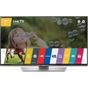 """Televizor LED LG 80 cm (32"""") 32LF632V, Full HD, Smart TV, WiFi, CI+"""