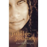 Jubilee Journey by Assistant Professor Department of Professional Communication Carolyn Meyer
