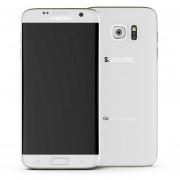 Samsung Galaxy S6 Edge 32GB -Blanco
