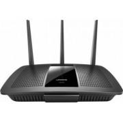 Router Wireless Linksys EA7500 Max-Stream AC1900 MU-MIMO Gigabit