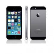 "Smartphone, Apple iPhone 5s, 4.0"", 16GB Storage, iOS 7, Space Gray (ME432)"