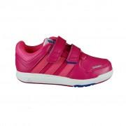 Adidas gyerek cipő LK Trainer 6 CF K