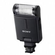 Blitz Sony HVL-F20M pentru Sony A3000 / RX100II