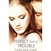 The Perfect Kind of Trouble by Chelsea Fine