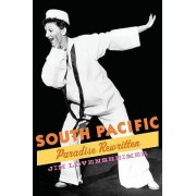 South Pacific by Jim Lovensheimer