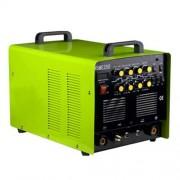 Invertor de sudura TIG (AC/DC) ProWeld WSME-250, 400V, 6.3 kVA, 5-250A