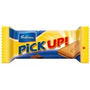 Bahlsen - Biscuiti Pick up - 28g