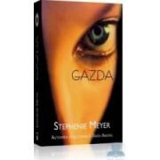 Gazda - Stephenie Meyer