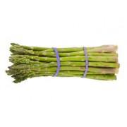 Аспержи зелени 450 гр