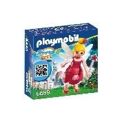 Playmobil Tündér Lorella