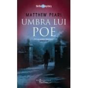 Umbra lui Poe