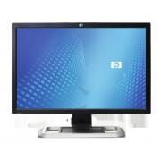 """Monitor HP;model: L1908W;19""""; SH"""