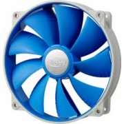 Ventilator Deepcool UF140