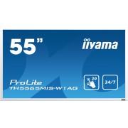 iiyama ProLite 138.5cm(55') TH5565MIS-W1AG 16:9 M-touch 3xHDMI