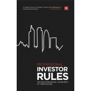Professional Investor Rules by Jonathan Davis