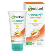 Elmiplant Crema-gel matifianta Skinnergy Break Free! pentru ten gras