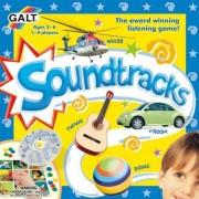 Galt - Ll10175 - Jeu Éducatif - Loto Sonore ``Quel Est Ce Bruit ``
