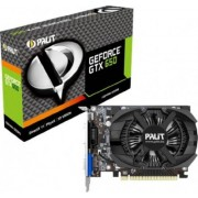 XpertVision Geforce Gtx 650 1Gb