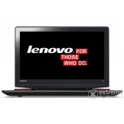 Laptop Lenovo Y700-15ISK 80NV00EXHV, negru