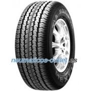 Nexen Roadian A/T ( LT215/85 R16 110/107Q 8PR )
