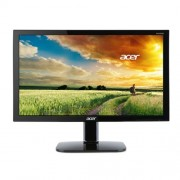 24' Monitor KA240HQ 1920x1080 TN 1ms Acer UM.UX6EE.B09