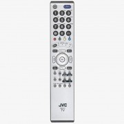 Mando a distancia JVC RM-C1911 = RM-C1905S = RM-C1906S